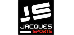 Jacques Sports